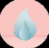 Spirit_Rising_Logo_No Text.png