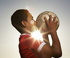 Student athletes can benefit from sport psychology