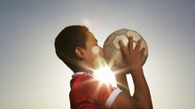 Concussions on the rise among kids