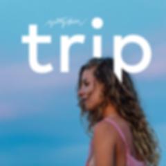 Albumcover-TRIP_digital.png