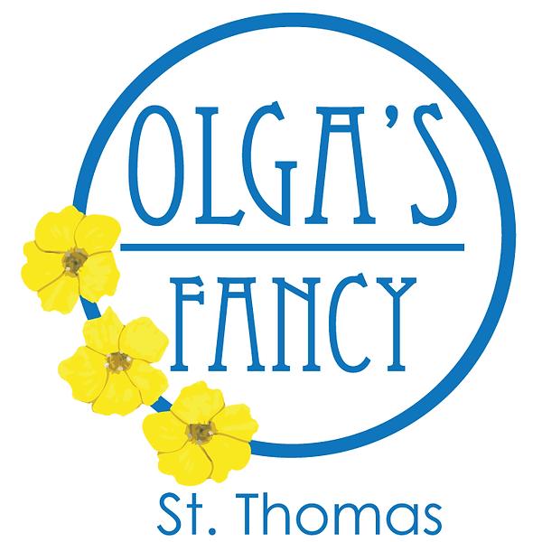 Logo---OFlogo-copy.png