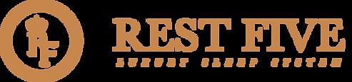 restfive-logo@4x.png