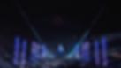 スクリーンショット 2020-05-30 12.57.00.png