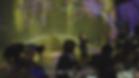 スクリーンショット 2020-06-01 12.13.07.png