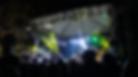 スクリーンショット 2020-06-01 21.20.48.png