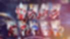スクリーンショット 2020-06-01 12.17.13.png