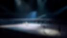 スクリーンショット 2020-06-01 21.36.30.png