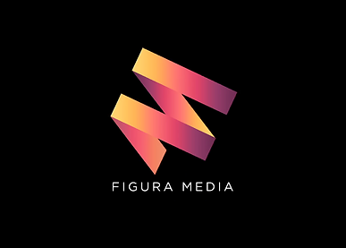 Figura Media Cover.PNG