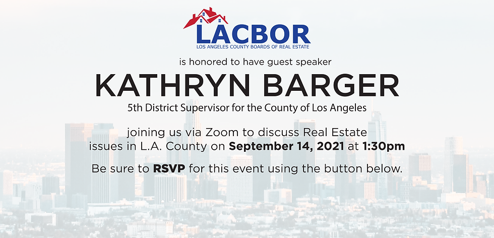 kathryn-barger-invite-lacbor.png