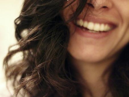 Five Surprising Health Benefits of Turmeric
