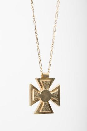 Power Cross