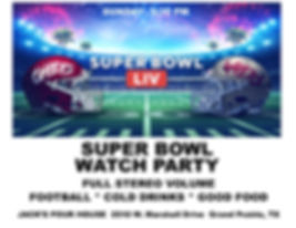 Superbowl 2020-2.jpg