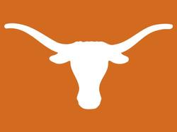 Texas Longhorns Logo