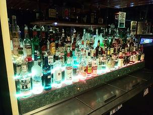 Bottle Lights.jpg