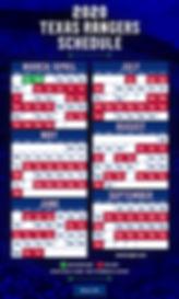 2020 Texas Rangers Shcedule.jpg