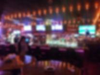 Bar lights.jpg