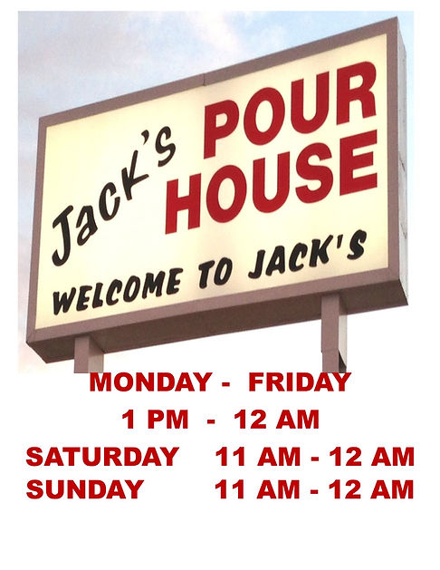 jack's hours full page photo.jpg