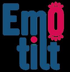 Logo+motifs-Emotilt copy 4.png