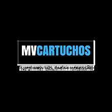 MV Cartuchos Suprimentos para impressão