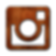 wood-instagram-icon.png