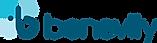 Benevity_Logo.png