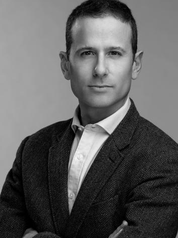 Yarden Ronen-van Heerden, Executive Director