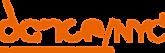 dancenyc-logo-600.png