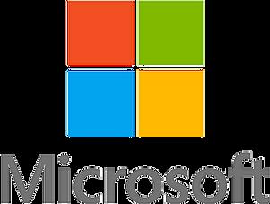 288-2889200_microsoft-logo-microsoft-log