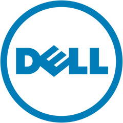 500px-Dell_Logo.svg.png
