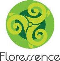 floressence photo logo.jpg