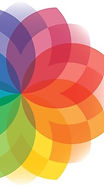 re logo prosme eve harmonie (4).jpg