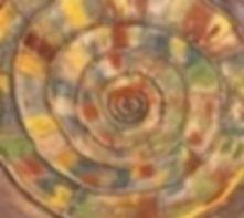 roue de la vie de la terre.jpg