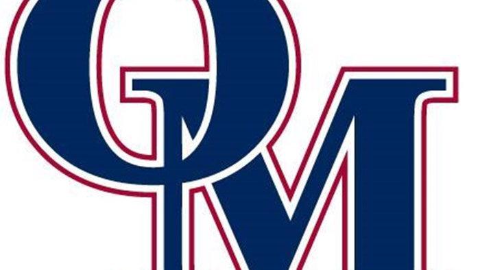 2020-21 OM Boys Rec Basketball Registration