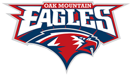 OM Eagles logo WEB.png