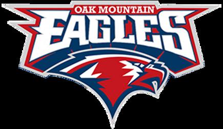 OM Eagles logo WEB.png