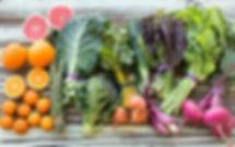 Winter-veggies-photo-by-Good-Eggs-1.jpg
