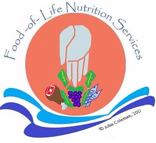 Food-of-Life Nutrition Official Logo_4Wi