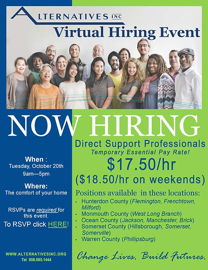 Indeed Virtual Hiring Event.jpg
