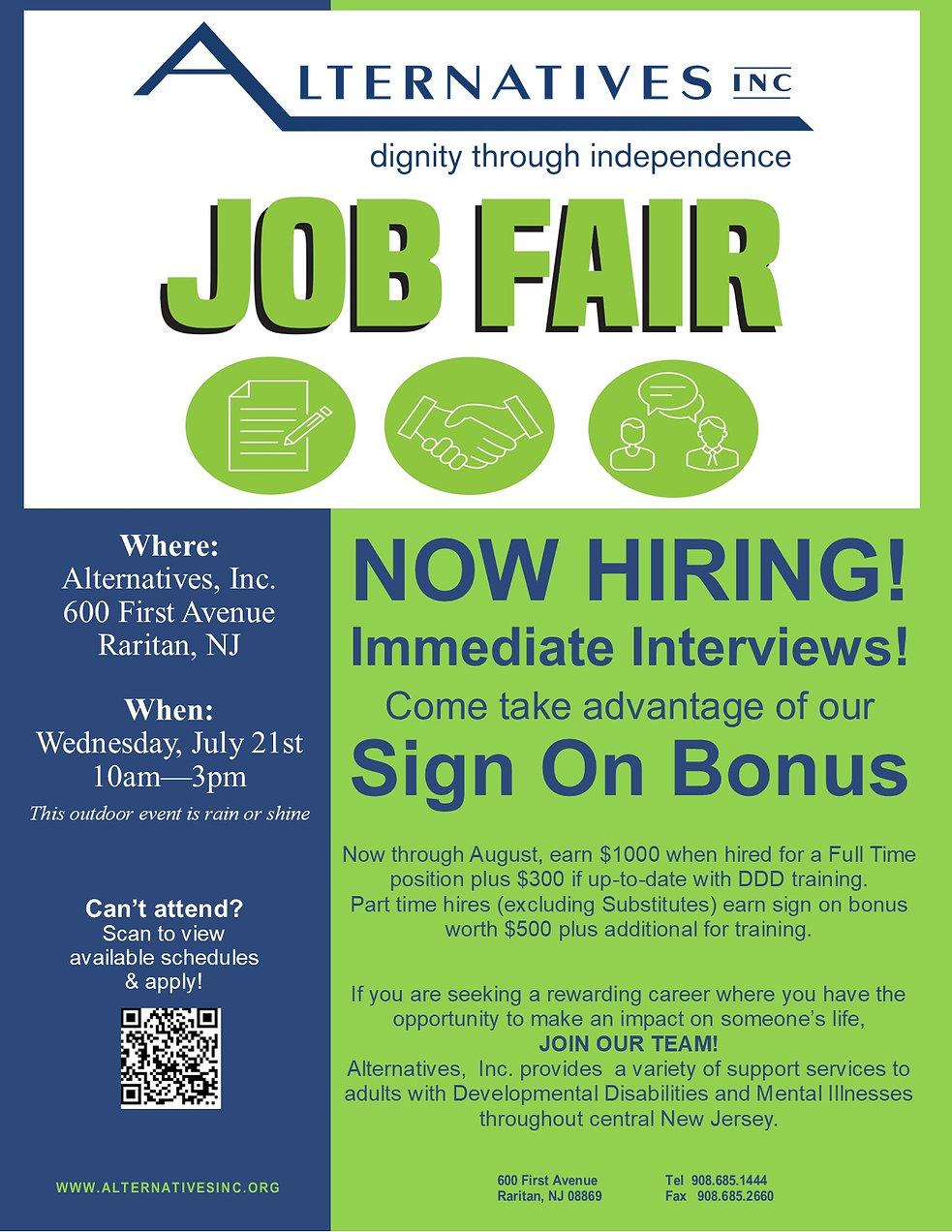 JOB FAIR Flyer SignOn Bonus.jpg