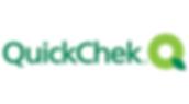 quickchek-logo-vector.png