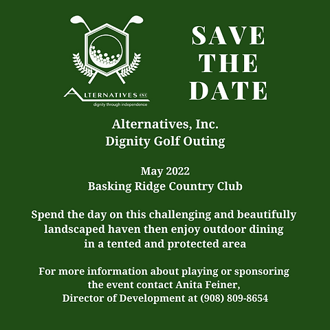 Golf Save the Date (2).png