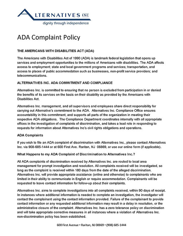ADA Website Policy (2)_Page_1.jpg