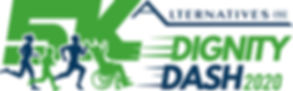 2020_Dignity_Dash_logo.jpg
