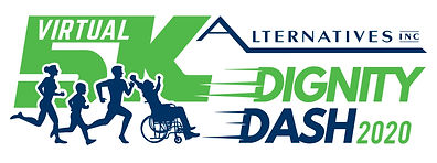 VIRTUAL 2020_Dignity_Dash_logo_virtual.j