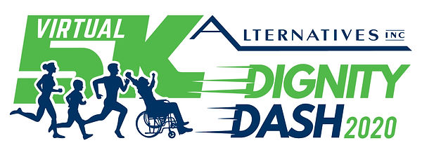 VIRTUAL 2020_Dignity_Dash_logo_virtual.j