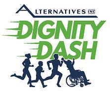 2021_Dignity_Dash_logo_TEMP.jpg
