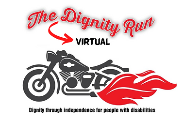 The Virtual Dignity Run LOGO.png