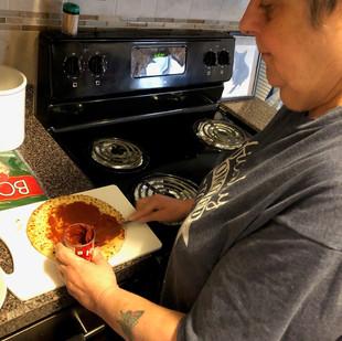 Kathy making pizza1.jpg
