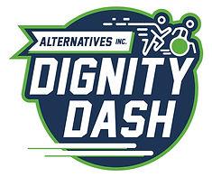 Alternatives_DIGNITY_DASH_LOGO_full_colo