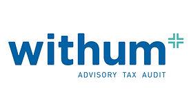 Updated Withum Logo.jpg